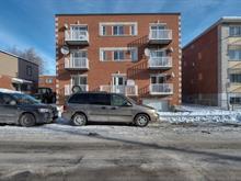 Condo à vendre à Montréal-Nord (Montréal), Montréal (Île), 11415, Avenue de l'Hôtel-de-Ville, app. 3, 12771078 - Centris