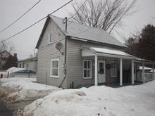 House for sale in Lyster, Centre-du-Québec, 126, Rue  Landry, 13284527 - Centris