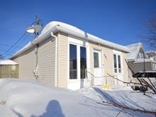 House for sale in Rouyn-Noranda, Abitibi-Témiscamingue, 591, Rue  Taschereau Est, 12128792 - Centris