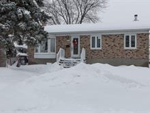 Maison à vendre à Mascouche, Lanaudière, 2615, Rue  Verlaine, 17417189 - Centris