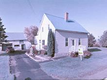 House for sale in Sainte-Perpétue, Centre-du-Québec, 5056, Rang  Saint-Joseph, 11781278 - Centris