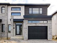 House for sale in Mercier, Montérégie, 49, Rue  Omer-Daigneault, 16270622 - Centris