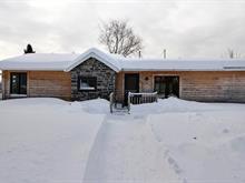 Maison mobile à vendre à Trois-Rivières, Mauricie, 431, Rue  Richard-Lacroix, 28183951 - Centris