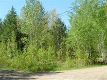 Lot for sale in Saint-Gabriel-de-Brandon, Lanaudière, Rue  Gérald, 20246636 - Centris