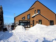 House for sale in Rouyn-Noranda, Abitibi-Témiscamingue, 473, Rue  Filiatrault, 18782865 - Centris