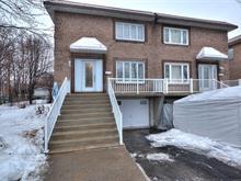 Maison à vendre à Anjou (Montréal), Montréal (Île), 8440, Avenue de Talcy, 20460133 - Centris