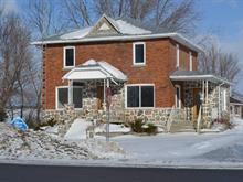House for sale in Saint-Placide, Laurentides, 1206, Route  344, 20370662 - Centris