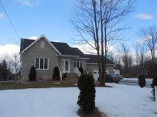 Maison à vendre à Granby, Montérégie, 40, 11e Rang, 9123487 - Centris