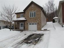 House for sale in Gatineau (Gatineau), Outaouais, 54, Avenue des Grands-Jardins, 23894503 - Centris