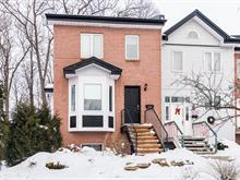 Maison à vendre à L'Île-Perrot, Montérégie, 131, Rue des Ruisseaux, 10609275 - Centris