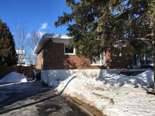 Maison à vendre à Blainville, Laurentides, 25, 84e Avenue Ouest, 12435479 - Centris