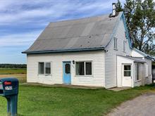 Maison à vendre à Sainte-Croix, Chaudière-Appalaches, 3750, 3e Rang Ouest, 24187273 - Centris