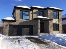 Maison à vendre à Aylmer (Gatineau), Outaouais, 101, Rue  Félix-Leclerc, 14171134 - Centris