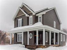House for sale in Saint-Antoine-de-Tilly, Chaudière-Appalaches, 4164, Route  Marie-Victorin, 25903391 - Centris