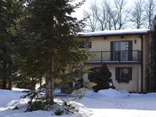 House for sale in Saint-Placide, Laurentides, 4029, Route  344, 26072511 - Centris