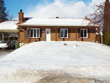 Maison à vendre à Lavaltrie, Lanaudière, 709, Rue  Villeneuve, 18549730 - Centris
