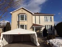 Maison à vendre à Brossard, Montérégie, 3615, Rue  Boulay, 9015198 - Centris