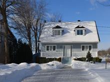 House for sale in Saint-Placide, Laurentides, 3775, Chemin des Faisans, 24749869 - Centris
