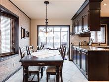 Maison à vendre à Laval-des-Rapides (Laval), Laval, 277, boulevard du Bon-Pasteur, 17232360 - Centris