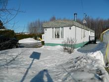 Mobile home for sale in Contrecoeur, Montérégie, 599, 10e Avenue, 18806769 - Centris