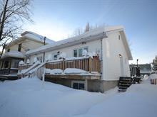 House for sale in Rouyn-Noranda, Abitibi-Témiscamingue, 68, Avenue  Pelletier, 22731216 - Centris