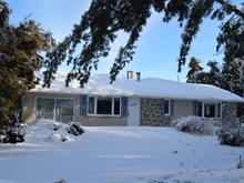 Maison à vendre à Saint-Joseph-du-Lac, Laurentides, 2389, Chemin  Principal, 24170662 - Centris