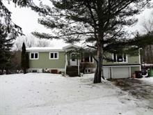 Maison à vendre à Rock Forest/Saint-Élie/Deauville (Sherbrooke), Estrie, 4135, Chemin  Rhéaume, 19532996 - Centris