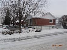 Maison à vendre à Rivière-des-Prairies/Pointe-aux-Trembles (Montréal), Montréal (Île), 11806, Rue  De Montigny, 9431835 - Centris