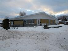Quadruplex à vendre à Jonquière (Saguenay), Saguenay/Lac-Saint-Jean, 2963, Rue  Sainte-Émilie, 26985181 - Centris