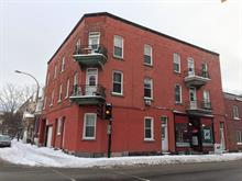 Income properties for sale in Le Sud-Ouest (Montréal), Montréal (Island), 4352 - 4356, Rue  Saint-Antoine Ouest, 13643276 - Centris