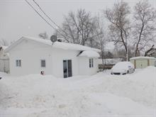 Maison à vendre à Ville-Marie, Abitibi-Témiscamingue, 10, Rue  Saint-Gabriel Sud, 14236902 - Centris