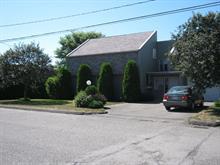 Maison à vendre à Rivière-du-Loup, Bas-Saint-Laurent, 16, Rue des Frênes, 26018215 - Centris