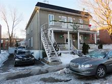Triplex for sale in Ahuntsic-Cartierville (Montréal), Montréal (Island), 10760 - 10764, Avenue  De Lorimier, 18674163 - Centris