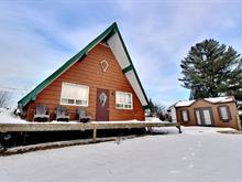 House for sale in Saint-Apollinaire, Chaudière-Appalaches, 30, Rue du Lac, 25357551 - Centris