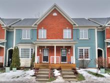 Maison à vendre à Mont-Saint-Hilaire, Montérégie, 591, Rue de l'Atlantique, 11352040 - Centris