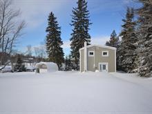 House for sale in Preissac, Abitibi-Témiscamingue, 13, Chemin  Doré, 12425324 - Centris