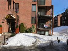 Condo à vendre à Rivière-des-Prairies/Pointe-aux-Trembles (Montréal), Montréal (Île), 7020, boulevard  Gouin Est, app. 104, 26758897 - Centris