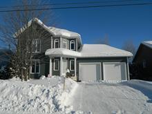 Maison à vendre à Victoriaville, Centre-du-Québec, 1367, Rue  Guévin, 10285673 - Centris