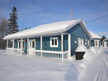 House for sale in Preissac, Abitibi-Témiscamingue, 785, Chemin de la Pointe, 12501426 - Centris