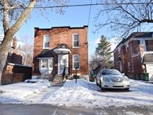 Maison à vendre à Côte-des-Neiges/Notre-Dame-de-Grâce (Montréal), Montréal (Île), 4361, Avenue  Mariette, 25257761 - Centris