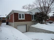 Maison à vendre à Saint-Laurent (Montréal), Montréal (Île), 345, Rue  Petit, 9106101 - Centris