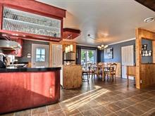 Maison à vendre à Thetford Mines, Chaudière-Appalaches, 526, 8e Rue Nord, 16968762 - Centris