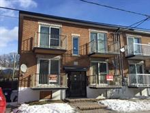 4plex for sale in Pont-Viau (Laval), Laval, 573, Rue  Lahaie, 24634795 - Centris