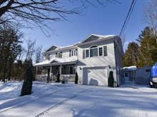 Maison à vendre à Rock Forest/Saint-Élie/Deauville (Sherbrooke), Estrie, 347, Rue  Brunelle, 12602169 - Centris