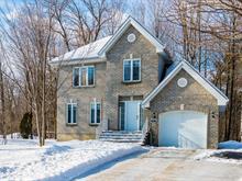 Maison à vendre à Saint-Lazare, Montérégie, 496, Rue du Chêne, 11042339 - Centris