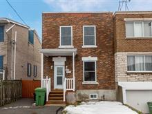 Maison à vendre à Lachine (Montréal), Montréal (Île), 900, 11e Avenue, 18554786 - Centris
