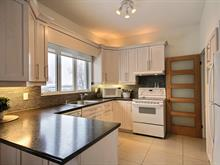 House for sale in Charlesbourg (Québec), Capitale-Nationale, 555, Rue de Perpignan, 10729048 - Centris