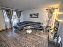 Condo for sale in Saint-Léonard (Montréal), Montréal (Island), 7050, 27e Avenue, apt. 214, 24394132 - Centris