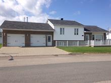 House for sale in Métabetchouan/Lac-à-la-Croix, Saguenay/Lac-Saint-Jean, 62, Rue des Pivoines, 25459400 - Centris