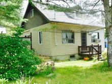 Maison à vendre à Sainte-Marguerite-du-Lac-Masson, Laurentides, 293, Chemin de Sainte-Marguerite, 11524661 - Centris